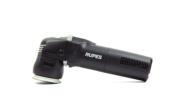 Rupes Lhr 75e Mini Random Orbital Polisher