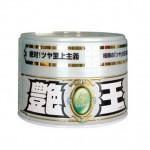 king of gloss wax japan