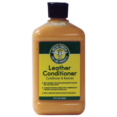Insta Finish Leather Conditioner