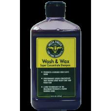 Insta Finish Wash and Wax