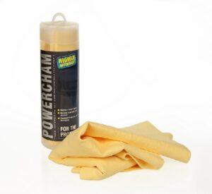 powercham professional drying cloth