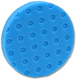 lake country blue polishing pad