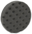 lake country black polishing pad