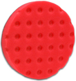 lake country red polishing pad