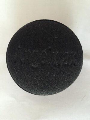 Angelwax wax applicator sponge
