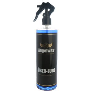 Angelwax Uper-lube Clay Bar Lubricant