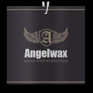 Angelwax BILBERRY AIR FRESHENER