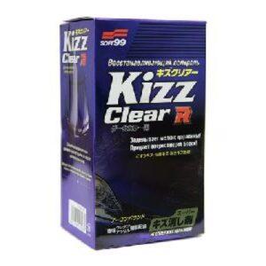 kizz dark