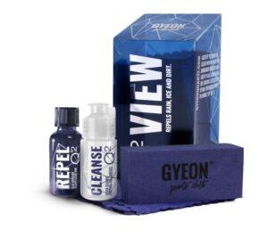 GYEON VIEW