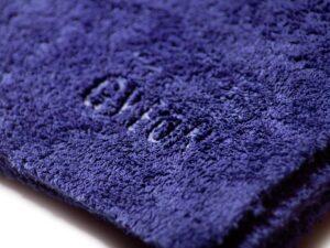 gyeon softwipe towel