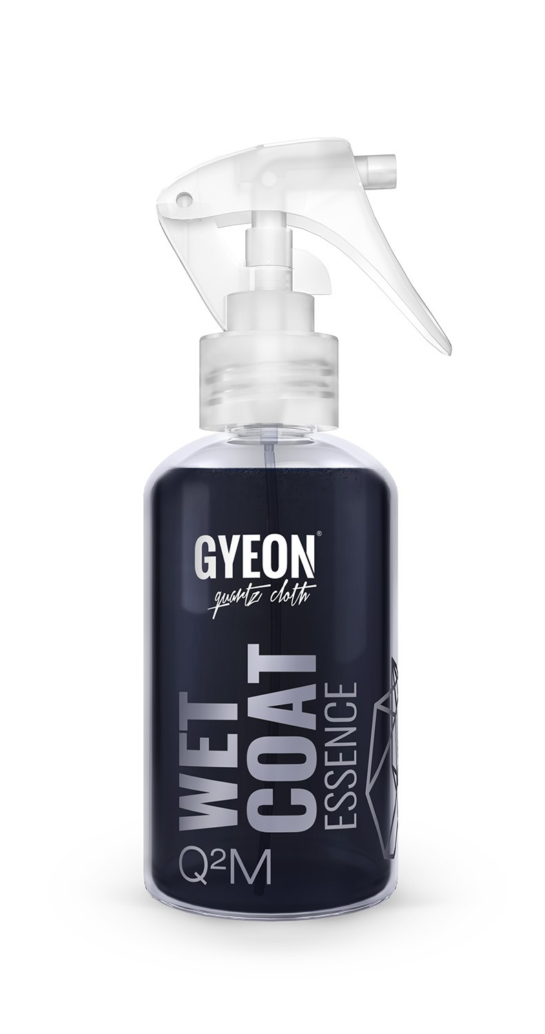 GYEON WETCOAT ESSENCE