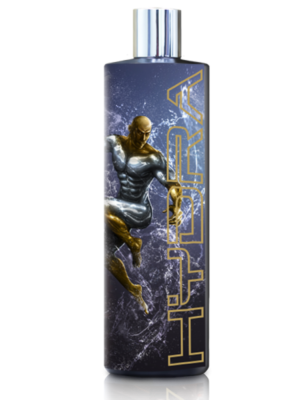 Detailing Kingdom Hydra - 500ml