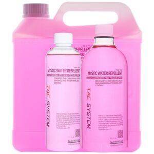TAC System Mystic Water Repellent (MWR)