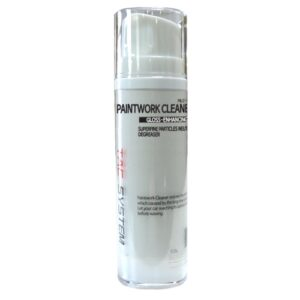 TAC System Paintwork Cleaner