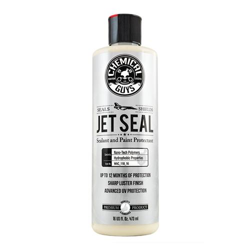 Chemical Guys Jet Seal 109