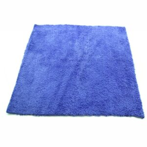 tac system edgeless microfibre cloth