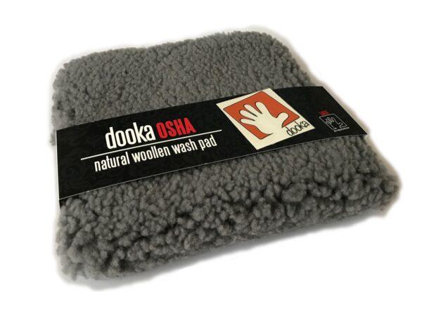 Dooka Osha Wash Pad