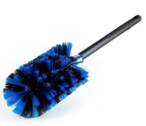 EZ-Detail GO EZ Brush
