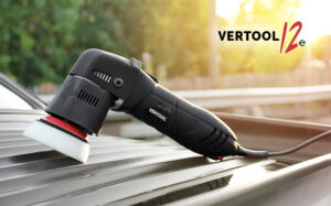 VERTOOL POLISHER