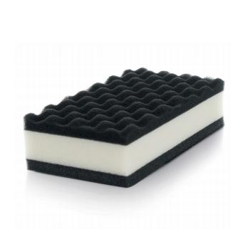 soft99 sponge