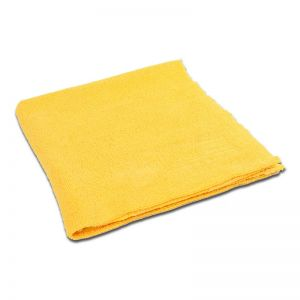 liquid elements eraser cloth