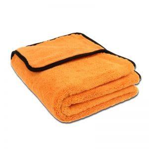 liquid elements drying towel