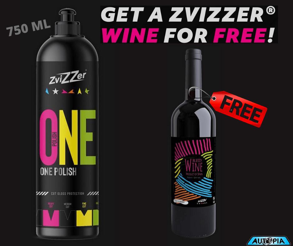 FREE WINE