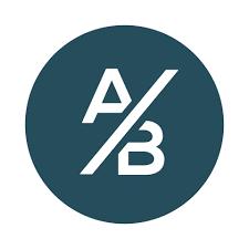 AutoBead