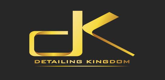 Detailing Kingdom