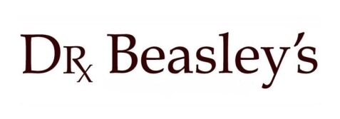 Dr Beasley's