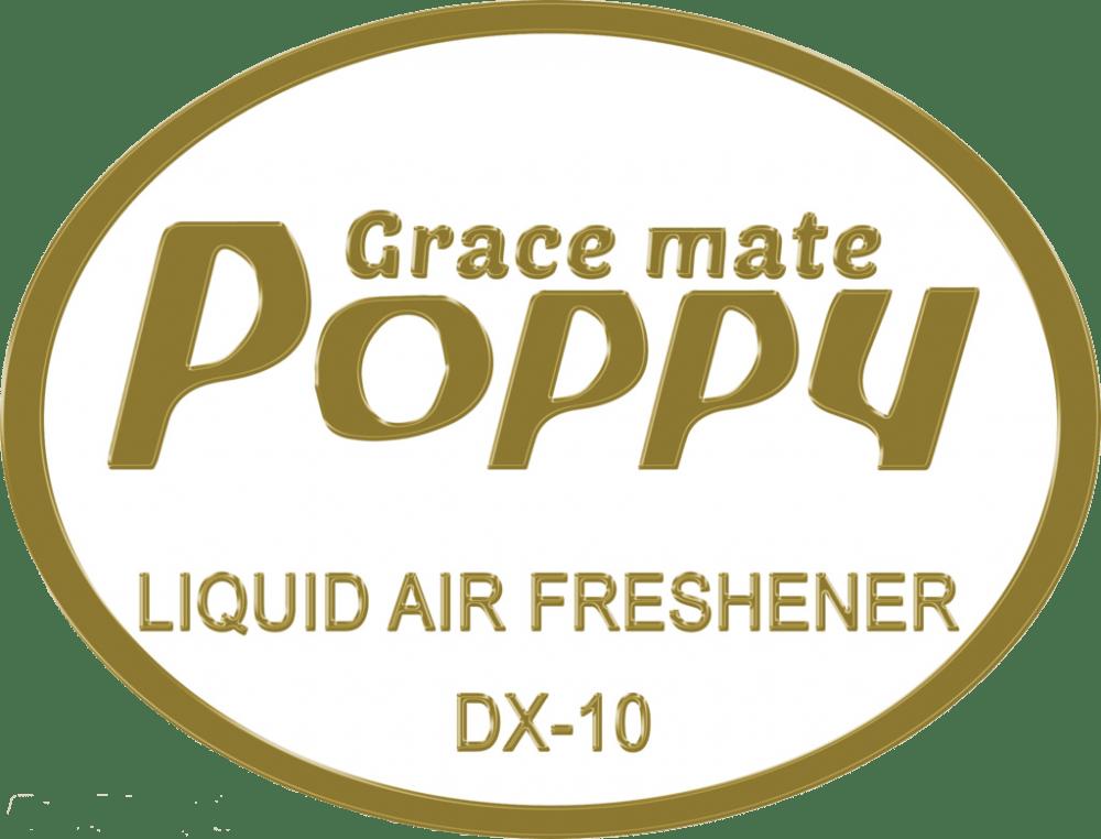 Diax Gracemate