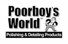 Poor Boys World